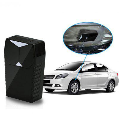 GT001 Mini Magnetic GPS Tracker Locator Car Vehicle Real Time GPS Tracking Device for Car