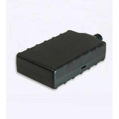 GPS Tracker for Vehicles Tracking Recovery Fleet Management