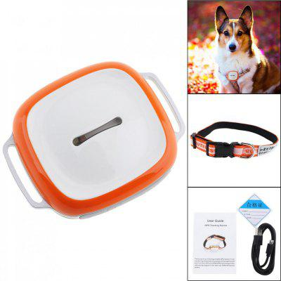 Mini GPS Tracker Locator with WIFI Real time GSM GPRS Tracking Device