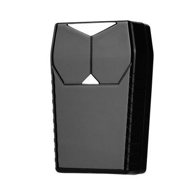 Mini Magnetic Car GPS Tracker Locator Anti-Theft Car Vehicle Real Time Tracking Device GPS Locator