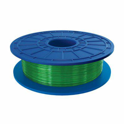 3D Printer PLA 1.75 mm 1KG Filament Roll