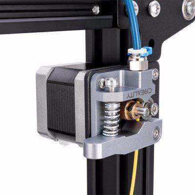 3D Printer Parts Bowden Extruder 1.75mm Filament for Ender-3 Ender-3 Pro Ender-5