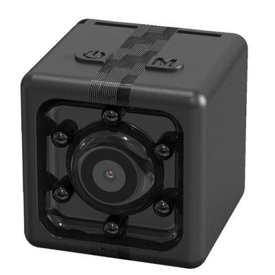 Smart Mini Camera Online Video Camcorders