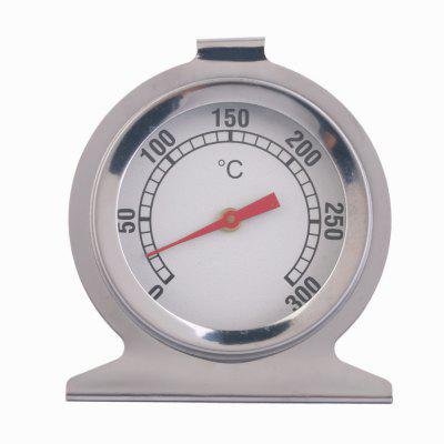 Temperature Instruments Oven Thermometer Kitchen Cooking Meat Temperature Measuring Tool
