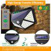 3 Model Switch 100LEDs Defiant Motion Security Light Outdoor Solar Power Wall Lamps Led Night Light