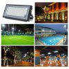 Led Flood Lights Street Lamp Waterproof Landscape Lighting IP65 Led Spotlight Outdoor Lighting