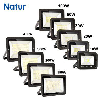 200W 220V LED Flood Ligh Led Floodlight Square Waterproof IP65 Lighting Lamp Outdoor Lamps