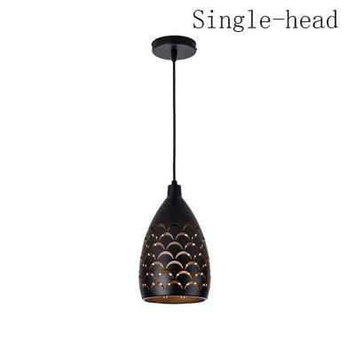 Cord Pendant Ceiling Lamps Modern Pendant Lighting