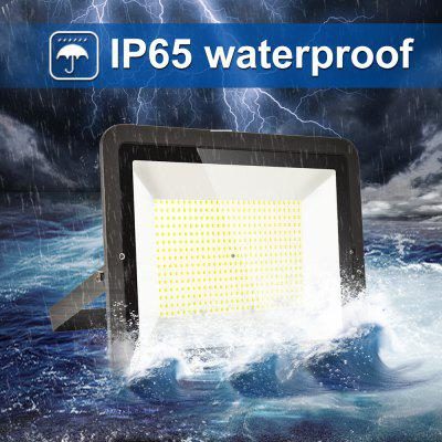 Spotlight 200W Led Floodlight Outdoor IP65 Led Spotlight LED Flood Light Garden Lamp Light