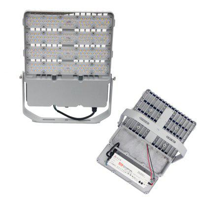 LED Flood Light with Meanwell Driver Halogen Replacement Flood 200W Led Light