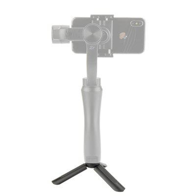 Mini Tripod Video Stand Handle Grip for Phone Action Camera