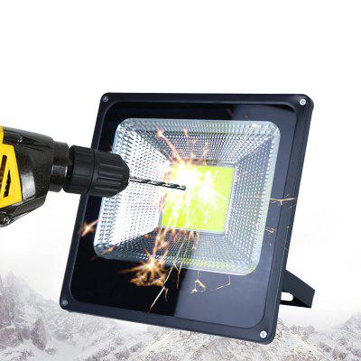 150W LED Flood Light Waterproof Floodlight Projector Reflector Lamp Outdoor Halogen Light