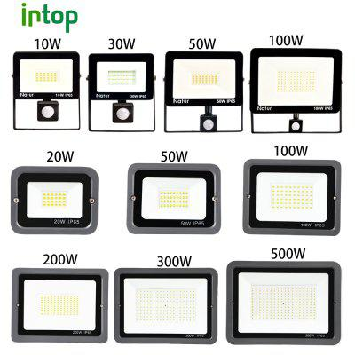 Led Floodlight Led Flood Light 200W Outdoor Waterproof IP66 Spotlight