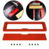 Electric Circular Saw Special Flip Floor Cover Adjustable Insert Plate Table Saw Power Tools