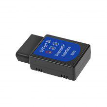 Get Power OBD2 Scanner for OPEL Astra j Astra H Insignia Astra G Torque OBD Auto Doctor Scanner Device Just for $12.67