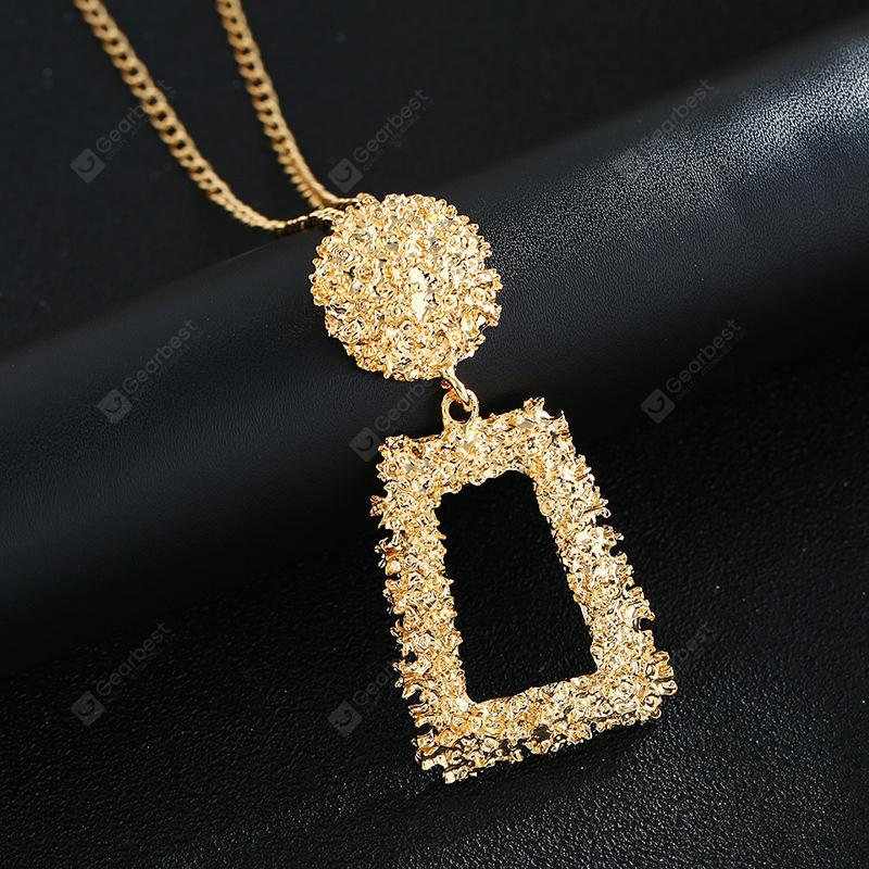 Military wife charm pendant alloy Jewelry Findings military 24PCS