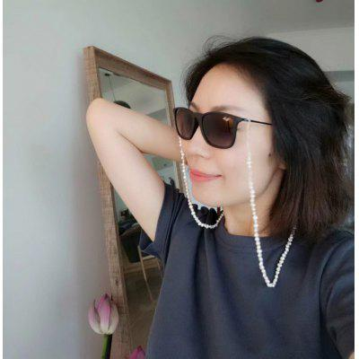 Creative Glasses Chain Sunglasses Accessories Fashion Jewelry
