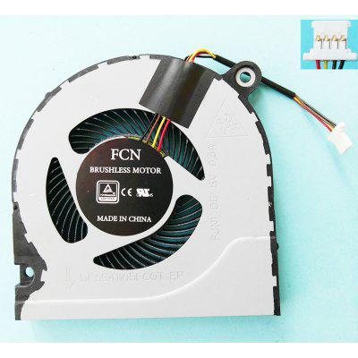 CPU Cooler Cooling Fan for Acer Predator Helios CPU Fan Cooler