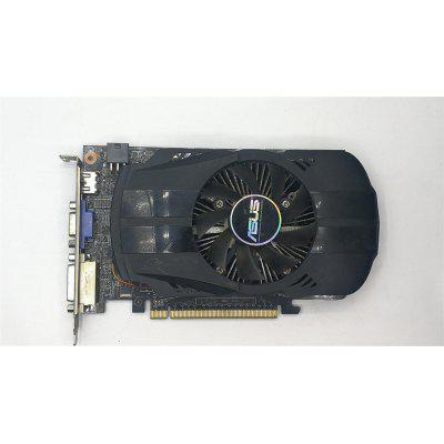 GTX 650 GPU Graphics Card 1GB GDDR5 128BIT VGA Card for nVIDIA PC Gaming