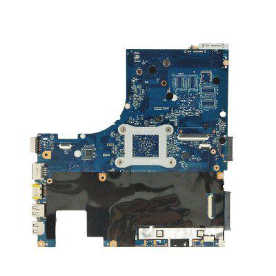 Laptop Motherboards with Intel N2820 CPU DDR3 ACLU9 ACLU0 NM-A311 For Lenovo G40-30 G40