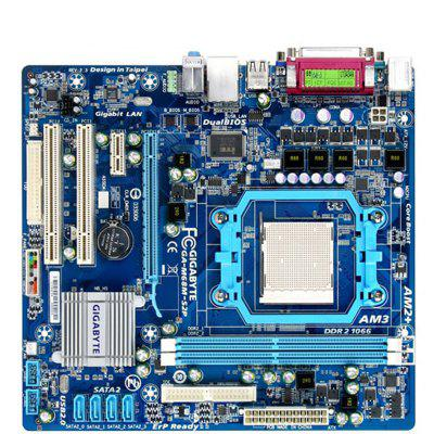 Desktop Motherboards 630A Socket AM3 DDR2 8G Mainboard
