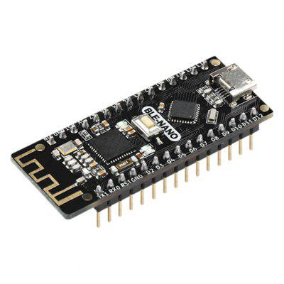 For BLE Bluetooth Motherboards For Arduino NANO-V3.0 Integrated Motherboard