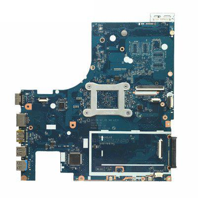 ACLU9 ACLU0 NM-A311 laptop Motherboard for Lenovo G50-30 notebook
