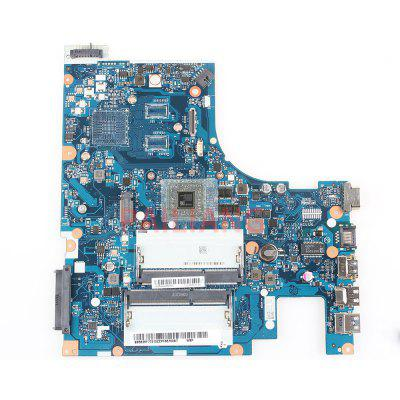 Laptop Motherboard for Lenovo G50-45 PC Mainboard AMD AM6210 MB ACLU5 ACLU6 NM-A281