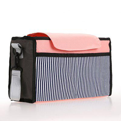 Baby Bag Capacity Mummy Maternity Bags Baby Care Stroller Accessories
