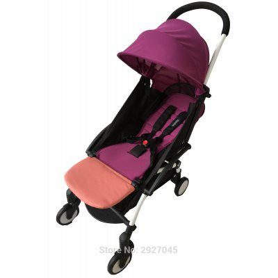 Hight quality Baby Stroller Accessories Footboard  15cm or 21cm