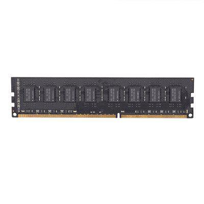 Dimm Ram DDR3 8GB 1333 1600MHz PC3-12800 Memory Ram For All Intel And AMD Desktop