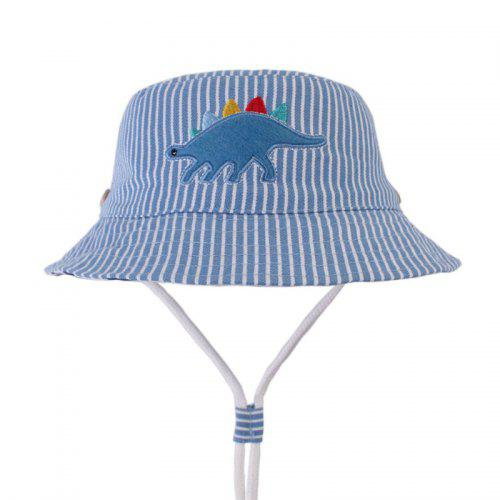 100/% Cotton Bucket Hat Fisherman/'s Summer Festival Camouflage Mega Pixels Print