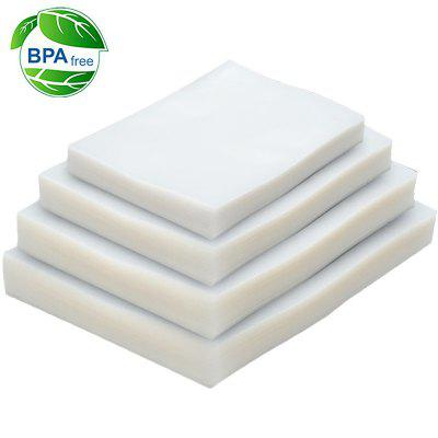 vacuum sealer Plastic Storage bag for vacuum sealing machine for food Packaging Rolls seal bags