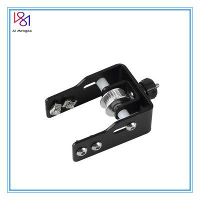 2040 Profile Y-axis Synchronous Belt Stretch CR10 Straighten Tensioner For Creality CR-10 CR10S