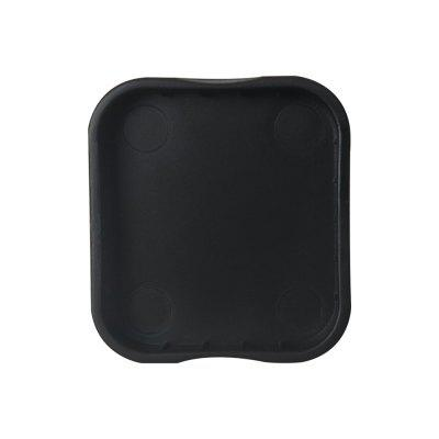 Hard Protective Lens Cap For GoPro Hero 7 6 5 Black Action Camera Protector Cover