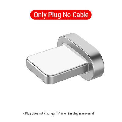 Magnetic Cable Fast Charging Micro USB Cable Type C Magnet Charger USB C Microusb Wire for iPhone 11 pro XR X Redmi Note 9s