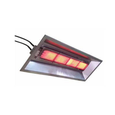 Livestock Poultry Equipment Gas Geater Outdoor Gas Heater Patio Heater Brooding Warmer