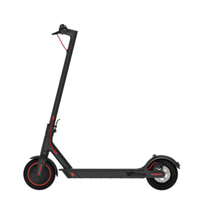 Original Xiaomi Mijia Electric Scooter Pro 45KM Mileage Ship From EU Warehouse