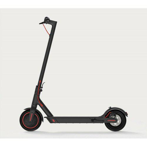 Xiaomi Electric Scooter M365 Pro Folding Scooter 45KM Mileage 12.8Ah Battery