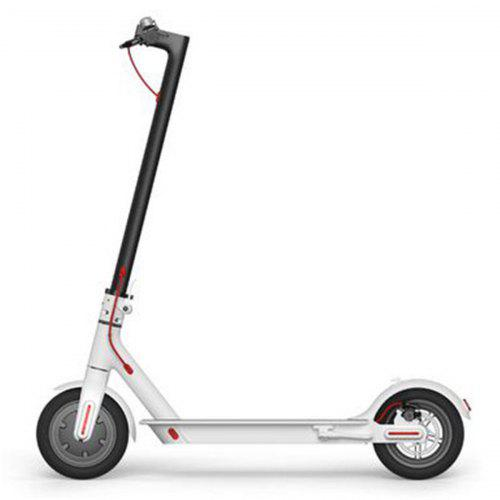 Original Xiaomi MI M365 Folding Electric Scooter E-ABS Europe Version 3-5day delivery