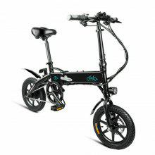 10a3556db73 Electric Bikes - Best Electric Bikes Online shopping | Gearbest.com