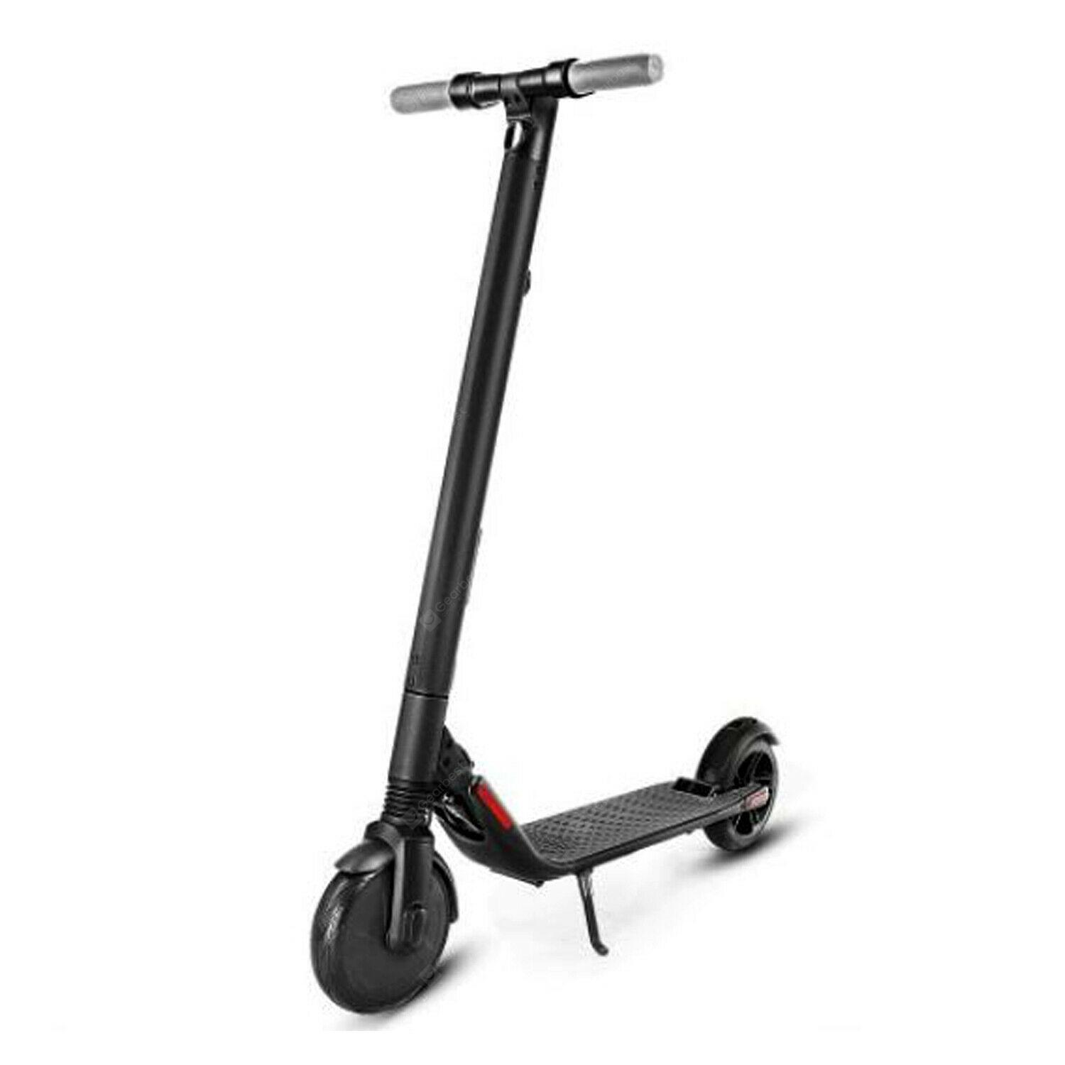Ninebot Seg-way ES2 Folding Electric Scooter 25km from Xiaomi Youpin