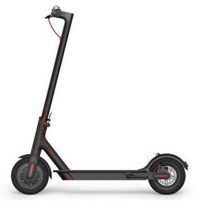 Original Xiaomi MI M365 Folding Electric Scooter