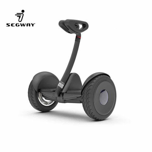 Ninebot S Smart Self Balancing Transporter Max. mileage 22km Max. speed 16...