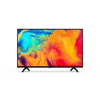 Gearbest Xiaomi Mi LED TV 4A 32in Smartest Android TV