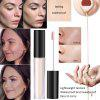 Concealer acne marks full coverage improve skin tonedurable waterproof facial makeup cosmetics