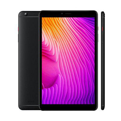 CHUWI Hi9 Pro Android 8 4G LTE Tablet PC MT6797 Deca Core 3GB RAM 32GB ROM Phone Call Tablets