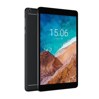 CHUWI Hi8 SE MTK8735 Quad Core 2GB RAM 32GB ROM Dual Camera Dual WIFI Tablet PC