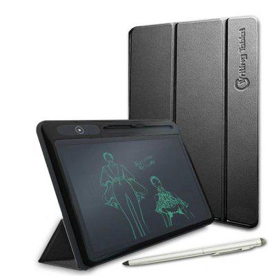 HYX 10 inch LCD high-end business writing tablet drawing art board