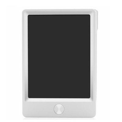 Mini 5 inch LCD Electronic Writing Tablet Digital Drawing Tablet Portable Light Handwriting Pad